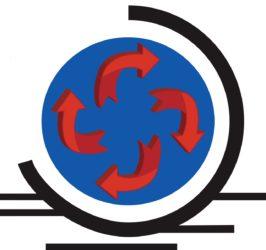 Logo der Brlisauer Blechmontagen GmbH